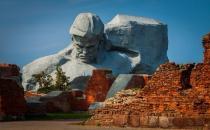 Мемориализация  Холокоста в Беларуси