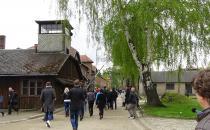Объявляется набор белорусских участников семинара по культуре памяти в Польше, Беларуси и Германии
