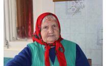 Бойко Софья, Микошевичи