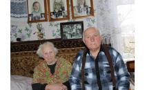 Бугук Федор, Микошевичи