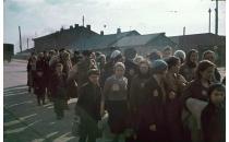 77 лет назад началась ликвидация Минского гетто