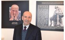 85 лет со дня рождения Леонида Левина