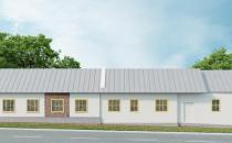 Утверждена концепция реконструкции Исторической мастерской