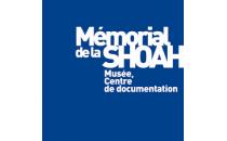 Приглашаем на семинар по методикам преподавания темы Холокоста