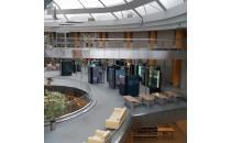 Открытие передвижной выставки «Лагерь смерти Тростенец. История и память» 7 июня (16:00-17:30) в Национальной библиотеке Беларуси